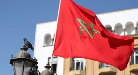 سفارة المغرب ببريتوريا تطلق حملة تواصلية حول قضية الصحراء المغربية