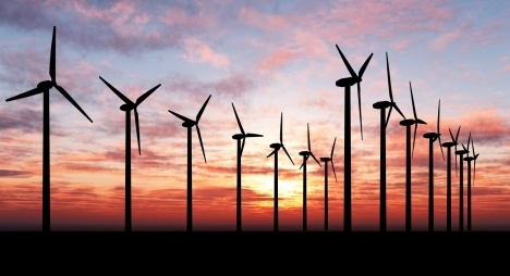 مسؤول: المنطقة العربية بحاجة لاستثمارات في الطاقة المتجددة تبلغ 500 مليار دولار