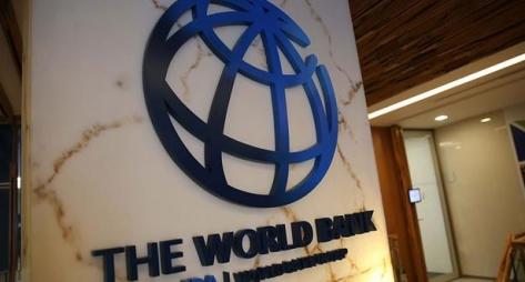 البنك الدولي يرفع تقديراته لنمو الاقتصاد المغربي إلى 3.2 بالمائة لسنة 2018