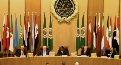 وزراء التعليم العرب يعتمدون
