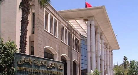 المغرب يندد بانتهاك الحقوق السياسية والاقتصادية والاجتماعية بفنزويلا