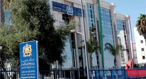 وزارة الاتصال: ارتفاع بــ 192 بالمائة في توزيعات حقوق المؤلفين