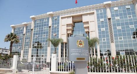 المجلس الوطني للصحافة يصادق على وثيقة أخلاقيات مهنة الصحافة
