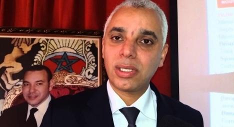 """وزير الصحة مطمئنا المغاربة: حالات الإصابة بكورونا ليست """"مهولة"""""""