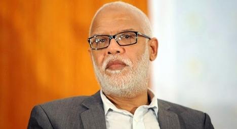 قبيل استئناف الحوار الاجتماعي.. يتيم ل PJD MA: الحكومة مستعدة للاستجابة لبعض المطالب