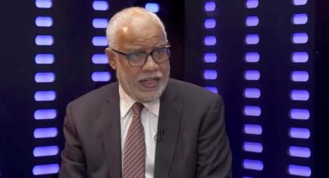 يتيم: لهذا قرر الأمين العام للحزب عدم المشاركة في مشاورات تشكيل الحكومة