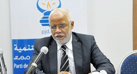 يتيم:عبد الله بها شخصية اسثنائية ورحيله خسارة وطنية بكل المقاييس