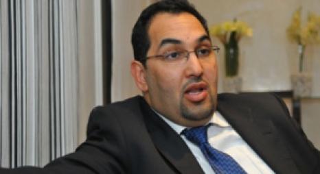 بنسليمان يطالب بحل مشكل مستغلي أراضي الملك الخاص للدولة