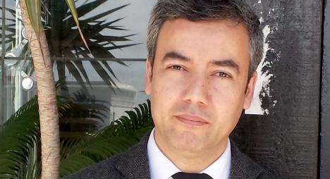 أحمد نورالدين،: إفريقيا الغربية: المغرب يجتاز الحاجز الأول