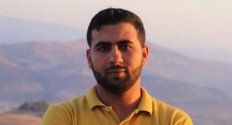 الحمدوشي يكتب: كفانا تبخيسا للسياسة!