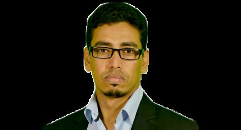 حمورو يكتب: المجلس الوطني والنظام الأساسي للحزب..مساهمة في النقاش