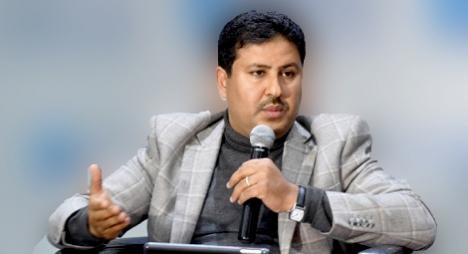 عبد العلي حامي الدين: إلى شباب الفايسبوك المعتقلين