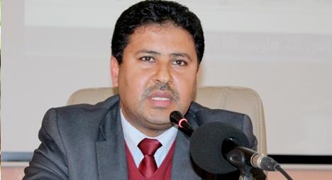 عبد العلي حامي الدين: ما وراء الاعتداء على أستاذ وارزازات؟
