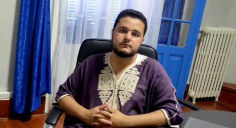 حمزة الوهابي: أزمة النخبة.. حين يستقيل المثقف!