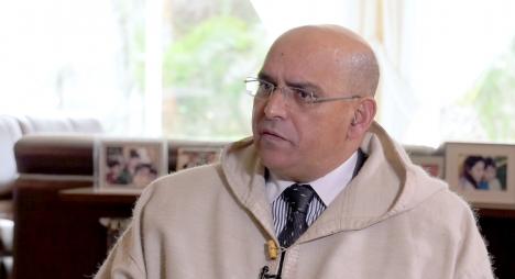 حسن اوريد: الشرق الأوسط وشمال إفريقيا على شفير هاوية