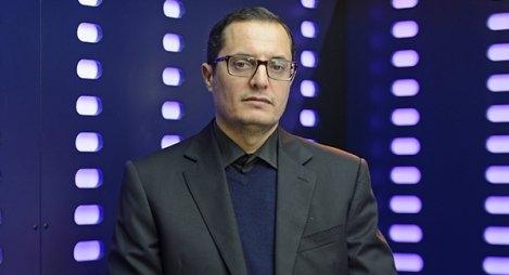 المغرب: مشاورات تشكيل الحكومة مدخل لإعادة صياغة المشهد السياسي