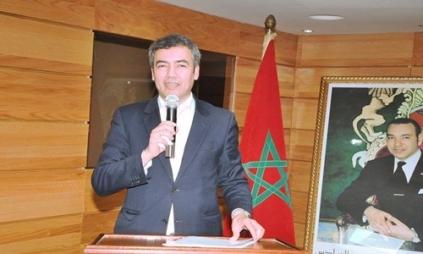 الجزائر تُسمّم العلاقات المغربية الإسبانية!