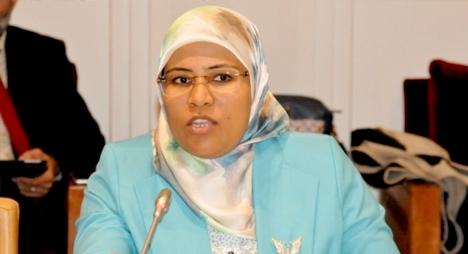 الكحلي تكتب: في الحاجة إلى سياسة نقدية مرنة في مغرب ما بعد كورونا