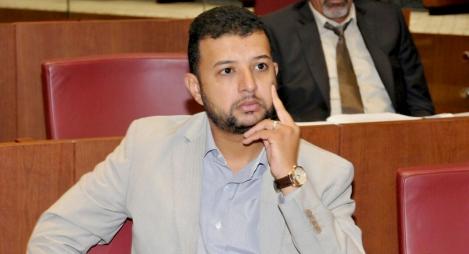 الناصري نوفل: هكذا سيستفيد 5,86 مليون مغربي من التقاعد