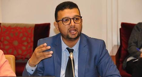 الناصري يكتب: حكومة العثماني ونجاح الصمود أمام الجائحة