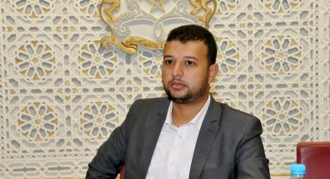 نوفل الناصري: هل يتخلى المغرب عن الدرهم لصالح عملة واحدة لدول غرب إفريقيا؟