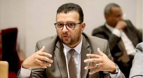 حوار..الناصري يكشف مستجدات مشروع مالية 2020 ويبرز رهانات تنزيل مضامينه
