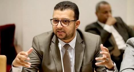 الناصري يكتب: كورونا وبوادر الانهيار التدريجي للمنظومة الاقتصاد العالمية