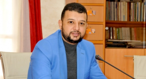 الناصري يكتب: ميثاق الاغلبية ومأسسة تقاليد التحالف الحكومي
