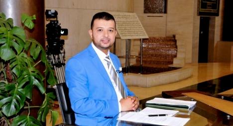 نوفل الناصري: الأداء الاقتصادي للحكومة في سنة 2017