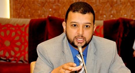 """الناصري يكتب: حين تتحول الحصيلة الحكومية إلى """"حَصْلَة"""" لمحترفي التضليل الإعلامي"""