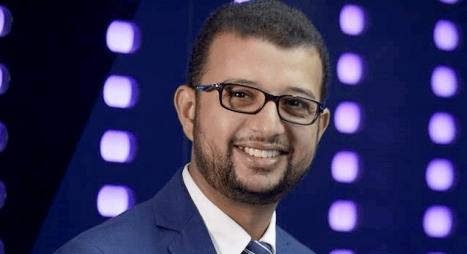 الناصري نوفل: المصادقة على قانون 98.15، تتويج لجهود حكومة بن كيران لتعميم التغطية الصحية