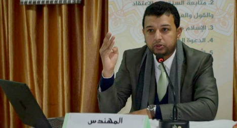 """حوار..الناصري يبسط كل ما ينبغي معرفته عن مشروع """"تعويم الدرهم"""""""