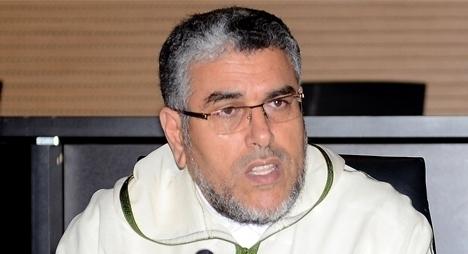 الرميد يكتب.. عقوبة الإعدام بين المعايير الدولية لحقوق الإنسان والتشريعات الوطنية