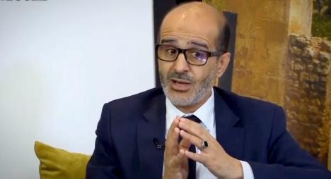 الازمي الادريسي يكتب: لماذا لجوء المغرب إلى التمويلات الخارجية ؟ ولماذا الآن بالضبط ؟