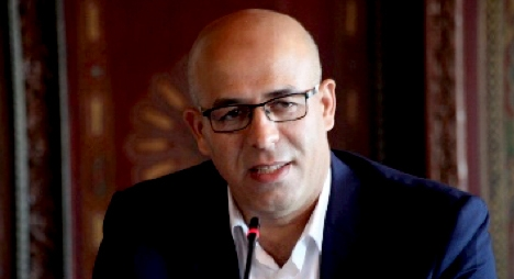 أمحجور يكتب: ما دمت في المغرب فلا تستغرب.. مكتب دراسات واحد لكل الأحزاب..