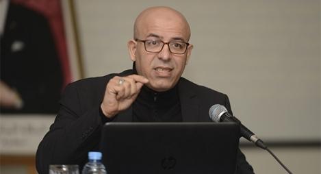 أمحجور يكتب: كورونا.. حينما تنهك الأزمة الصحية الاقتصاد