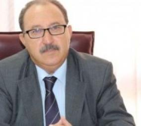 امحمد المالكي: الحروب الكاذِبة