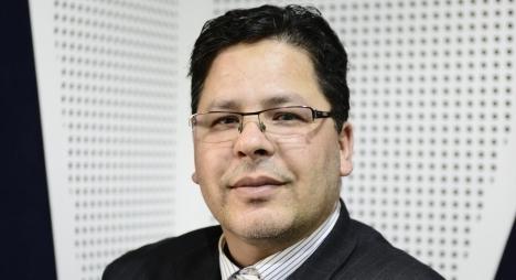 محمد غازي: اعترافات متناقضة...