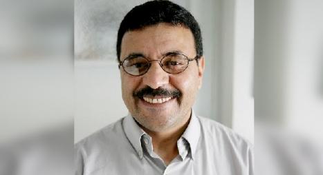 محمد العوني: من بوتيكات الريكلام .. إلى مؤسسات الإعلام