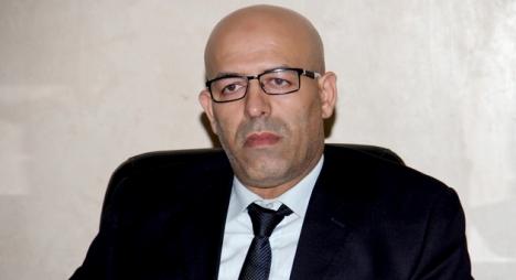 أمحجور يكتب: يحدث في فرنسا والمغرب.. كلام في الغاية والوسيلة...