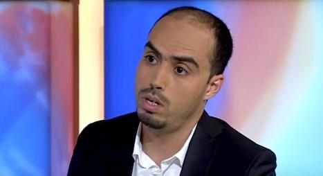 محمد مصباح: «الفساد» الجامعي!