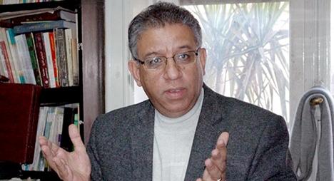 محمد سيف الدولة يكتب: الدكتور محمد عمارة وشجاعة المراجعات الفكرية