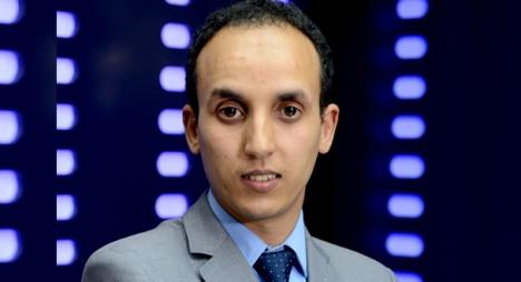 محمد الطالبي يكتب: الحراك الاحتجاجي بين الافتراضي والواقعي في السياق المغربي