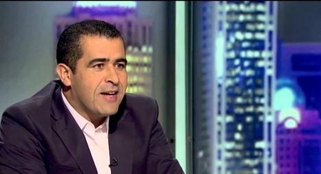محمد هنيد: النخب وربيع الفرز الأكبر
