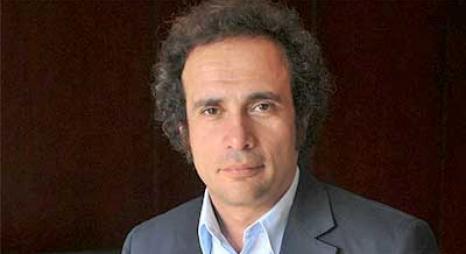 عمرو حمزاوي: عن السلطويات الجديدة في بلاد العرب