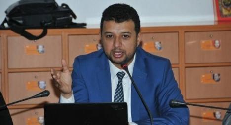 المغرب..20 سنة من الإصلاح والتنمية ما بين توطيد المكتسبات ومواجهة التحديات