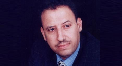 زهرو: لا خطورة في مقتضى المادة 247 مكرر من قانون المالية التعديلي