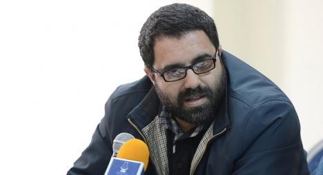 حوار.. رحموني يكشف خلفيات ومآل خطابات النكوص وعرقلة البناء الديموقراطي بالمغرب