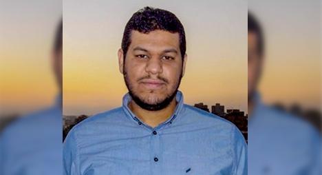 شريف أيمن: الإسلاميون المشارقة والمغاربة