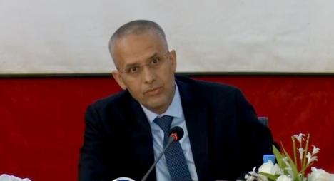 """استعدادا لما بعد """"ربيع كورونا"""": في أهمية مواصلة المصالحات والإصلاحات المصيرية والمستعجلة"""